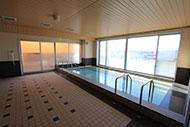 5階 大浴場