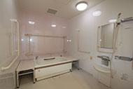 一般浴室(個室)